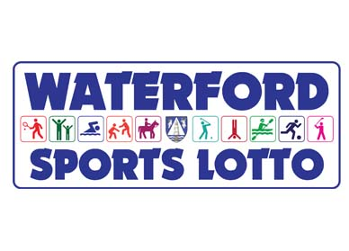 waterford sports lotto